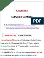 chap-03-extrusion-gonflage-s2_2020-etudiants-2 (1)