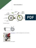 Storia bicicletta 2