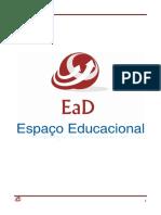15247511975_atividades_planejadas_de_acordo_com_a_BNCC_educao_infantil