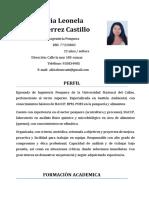 alicia cv (1)