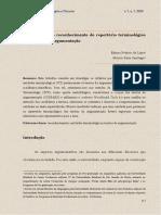 17901-Texto do artigo-56646-1-10-20190530 (1)