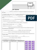 cd-ict-worksheet-la2-form-4