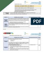 CFDC_FI-ET-F2_M3-S3_DisenoInstruccional
