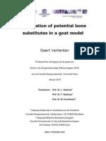 PhD Geert Vertenten  definitieve versie
