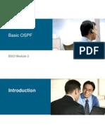 BSCI_Module_3_Intro_OSPF