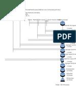 Diagrama de Proceso (cremahumectante)