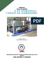 46901425-Handout-Pabrik-Es-Komersial