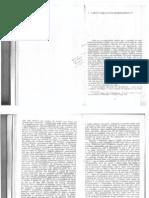 Escritos sobre estética e semiotica da arte - Mukarŏvský (1. A Arte como facto semiológico - pág. 11-17; pág - 38-63)
