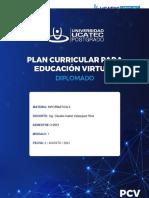 PJjw0-pcv Infromatica 2 (1)