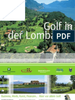 Brochure Golf Ted 26_10