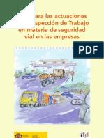 guia_inspeccion