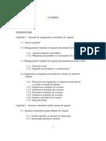 disertatie Olguta Ploscutanu