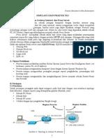 simulasi UKK TKJ 2010-2011 proxy setting