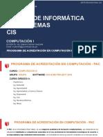C3-GUÍA DE CLASSES - 01