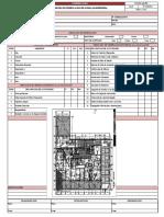 CON 001-AR-F02 Verificación de Muros Albanilería