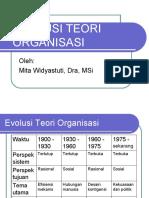 TEORI ORG.2