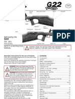 G22_Manual