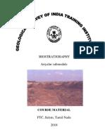 course_material_ariyalur_salem