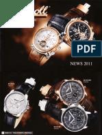 www.uhren-diskont.com Ingersoll-Watches_2011