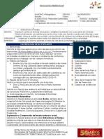 Planeacion Academica Preescolar [11.Mayo.2021]