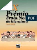 Premio frota neto XX_ebook_compressed