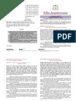 Folha_Arquidiocesana_N.18