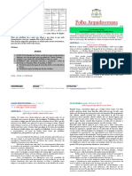 Folha_Arquidiocesana_N.16-1
