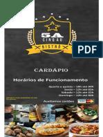 Cardápio_2021_V01 (1)