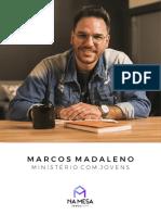 Ministe_riocomJovens(FINAL12321)