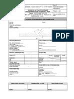 19-029-MGR-CPF-EJ-15-PR-003-F04   REGISTRO DE CALIFICACIÓN DE PROCEDIMIENTO ASME IX