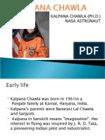 15939454-KALPANA