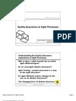 Agile_QA_Processes