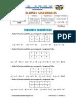 Matematic3 Sem23 Experiencia6 Actividad3 Funcion Cuadratica FC323 Ccesa007