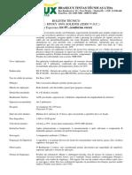 BOLETIM-TÉCNICO-BRASILUX-alta espessura hr 87