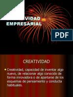 creatividadempresarial1