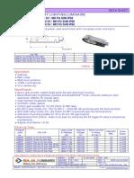 BGEST_70-150-250_SV_FG_SHN_IP66-gray