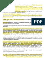 Riassunto_di_Estetica_della_Musica_di_E (1)
