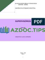 apostila-supervisorio-in-touch