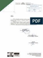Nota-organizare-concurs-posturi-perioada-nedeterminata