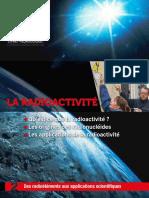 Livret-radioactivite-version-2018