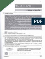 235018506 Nueva Vida San Andres PDF