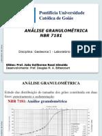 PUC_GEOI_LAB05_GRANULOMETRIA