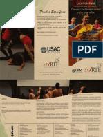 danza-folleto2018