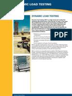 Dynamic_Load_Test