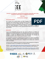 Competicion IEEE