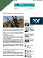 Libijske oblasti naklonjene reformam, a le, če Gadafi ostane