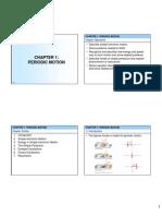 20110112110127Chapter1_stdt_handout