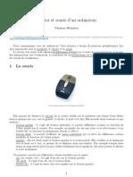 Cours_Informatique_-_01_-_Le_clavier_et_la_souris