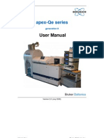 apexQe_Series_User_Manual