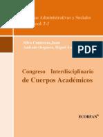 Dialnet-CienciasAdministrativasYSocialesHandbookTI-561049